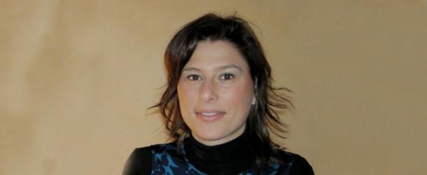Cristina Pesce