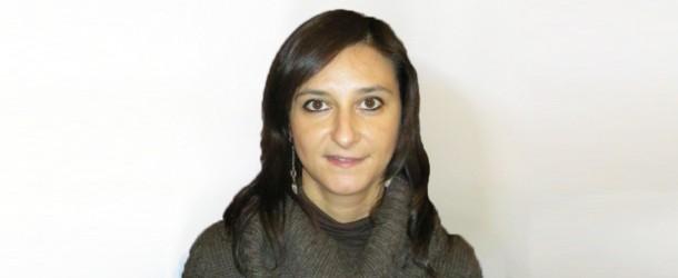 Francesca Galvani