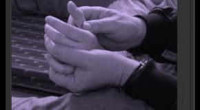 Corso di Tocco Massaggio Funzionale Integrato, 23 e 24 giugno 2012 – 14 crediti ECM