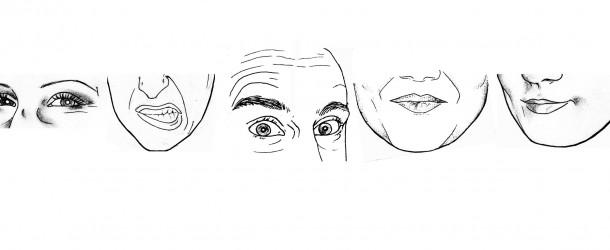 Comunicazione non verbale in psicoterapia: tecniche di riconoscimento delle espressioni emozionali del volto e del corpo, 1 e 2 febbraio 2014