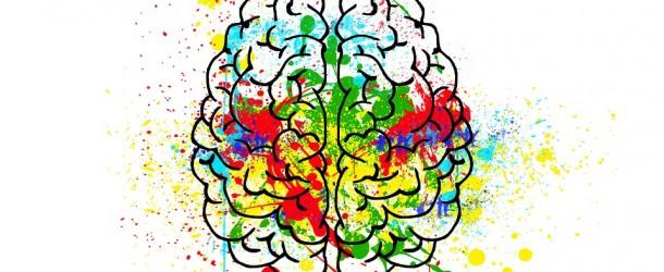Pillole di Psicologia – Seminari gratuiti
