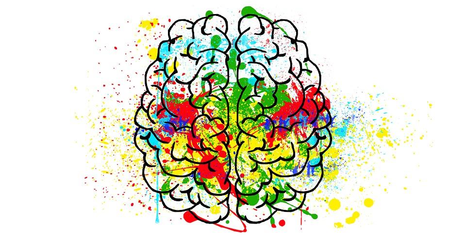 seminari gratuiti psicologia padova