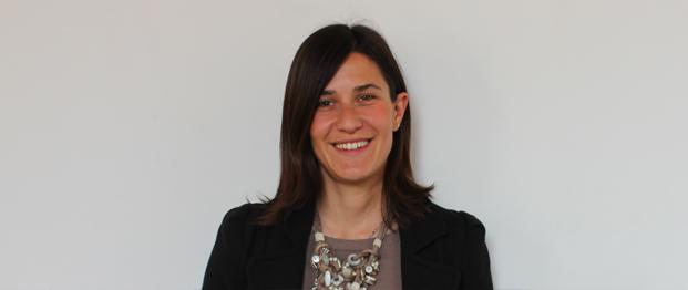 Giulia Grazioli