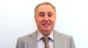 Giuseppe Rizzi