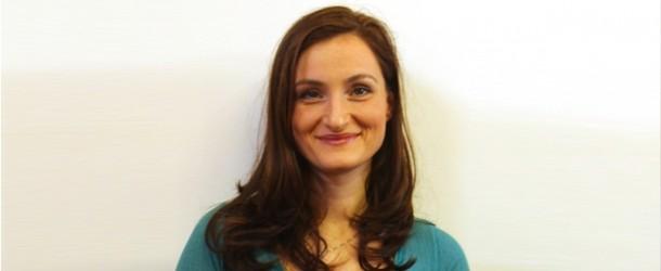 Laura Casetta
