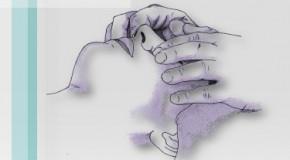 Il Tocco-Massaggio Funzionale Integrato