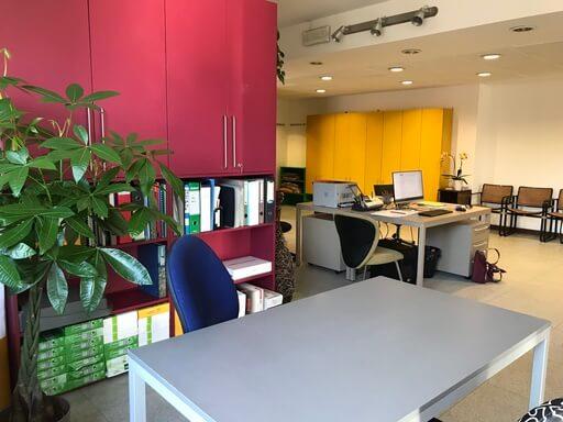 Centro di Psicoterapia Funzionale a Padova - Istituto Sif