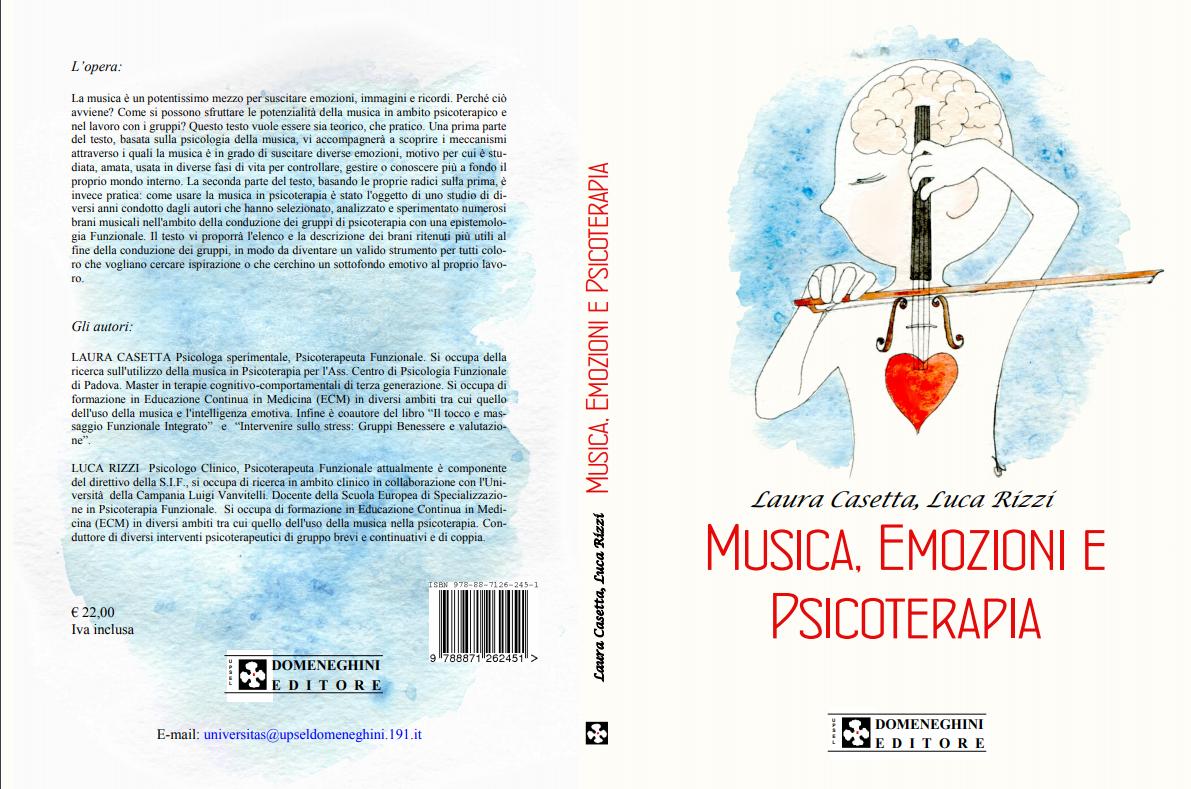 musica emozioni