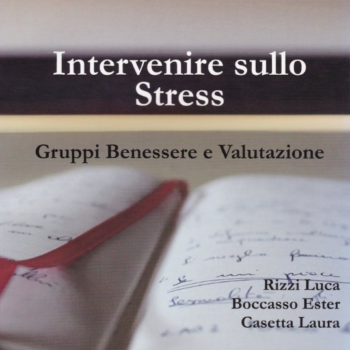 intervenire sullo stress