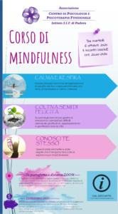 volantino mindfulness online