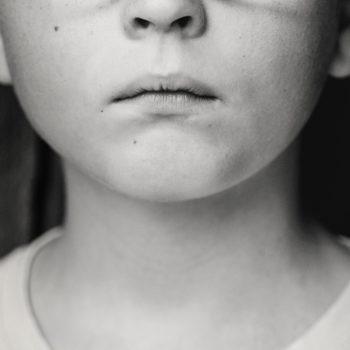 burnout genitoriale violenza