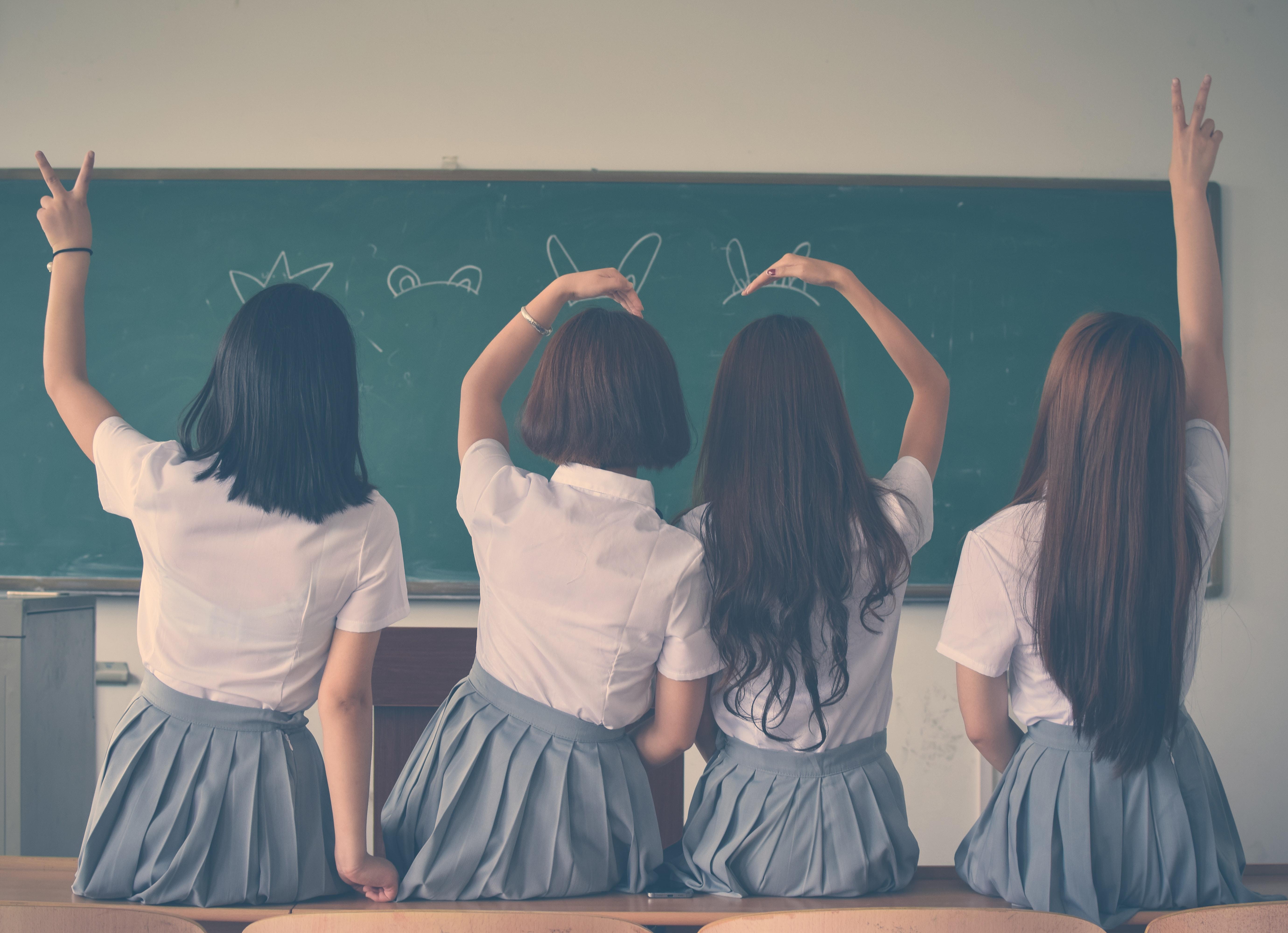 adolescenti intelligenza emotiva