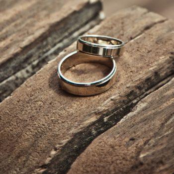 cause di divorzio