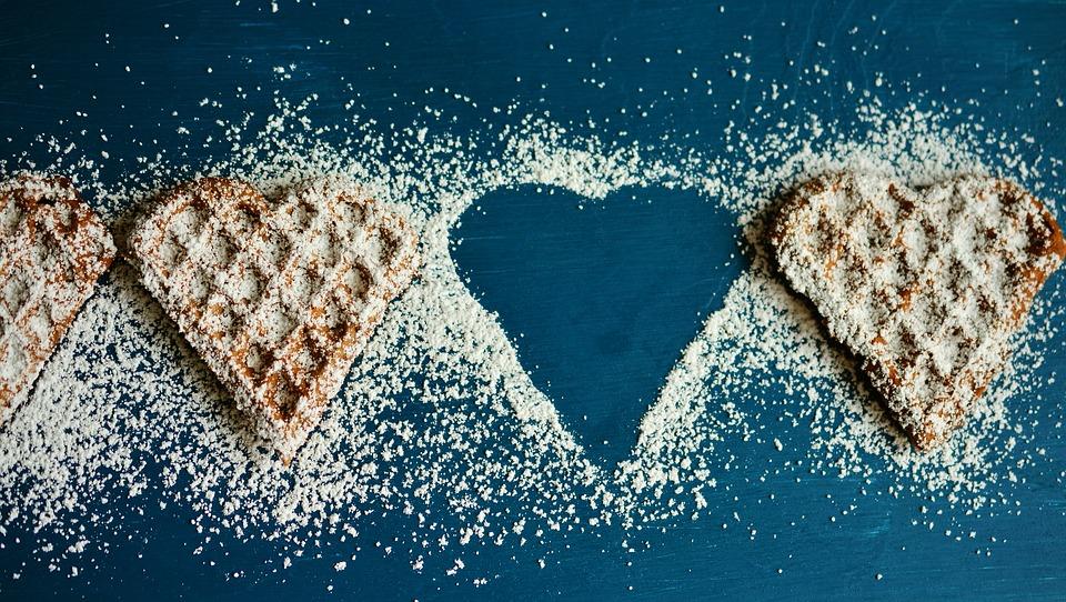 mindfulness binge eating