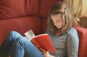 isolamento adolescenti