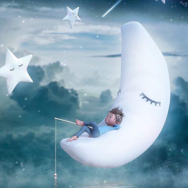 sogni significato