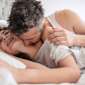 sex toys coppia