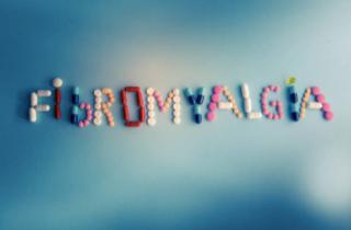 fibromialgia psicoterapia