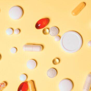trattamento farmacologico fibromialgia