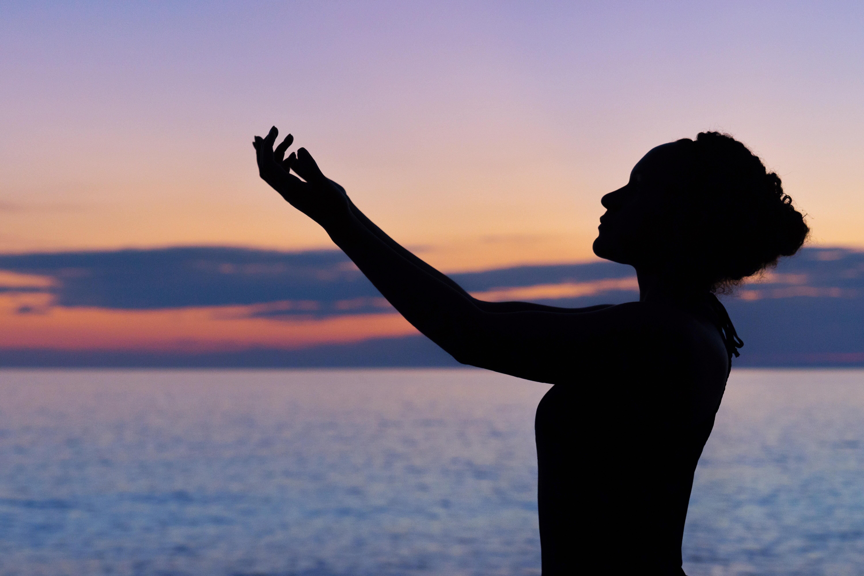 mindfulness fibromiaglia