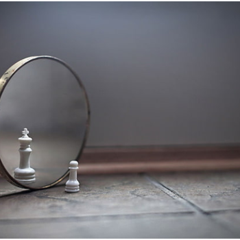 autostima narcisismo