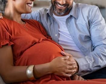 voce relazione madre bambino