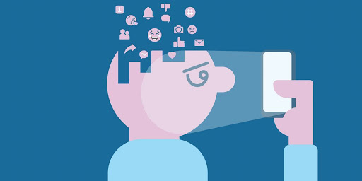 autostima social