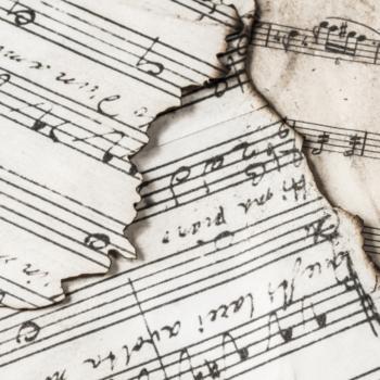 musica emozioni mindfulness