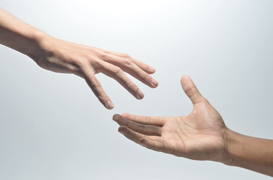 Sportello-di-Ascolto-psicoterapia-a-Padova---psicologo-gratuito