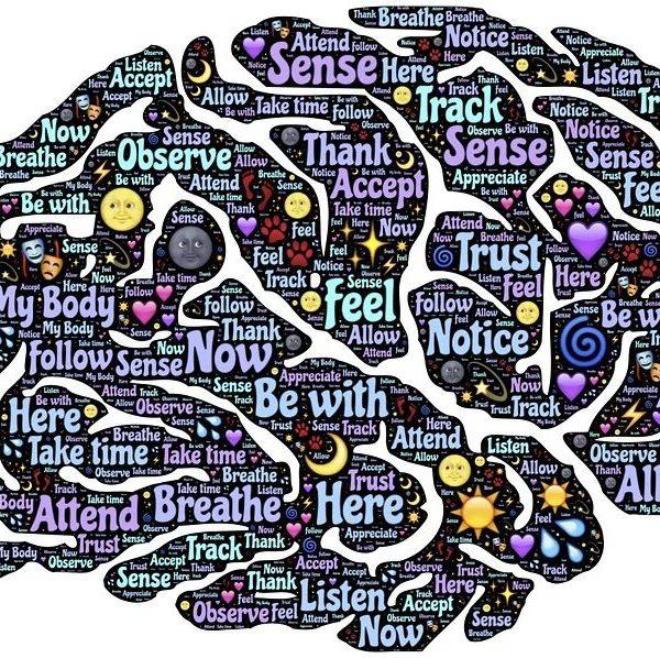 arteterapia e neuroscienze