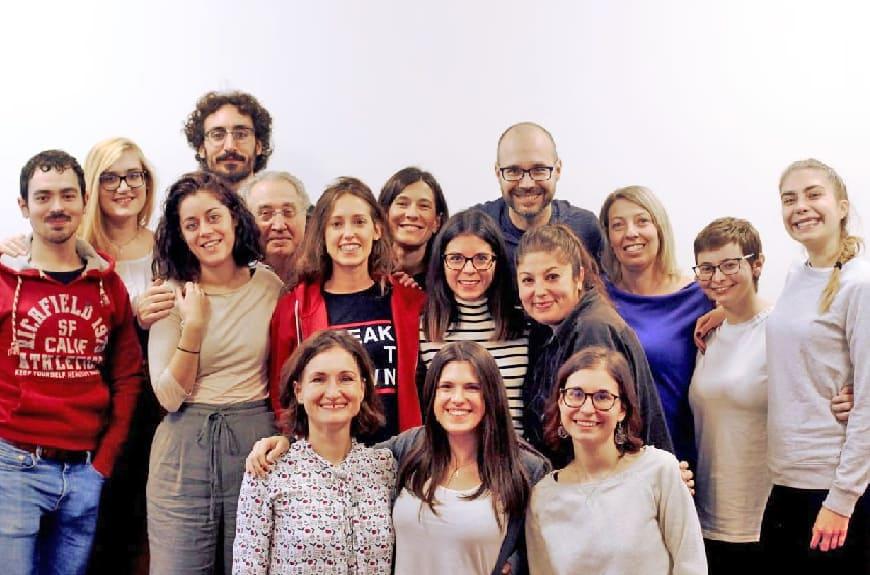 tirocinio-in-psicologia-a-Padova-2022